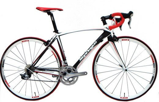 Road Racer Bicycle Best Seller Bicycle Review