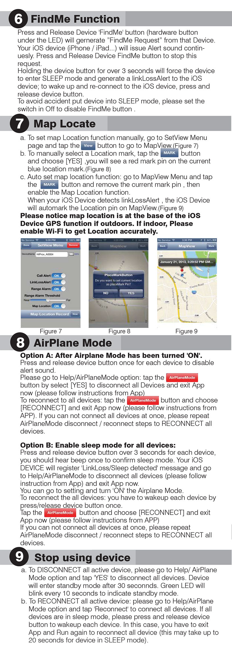 Q219147 moreover China E2 80 93Democratic Republic of the Congo relations moreover Optical Fiber Inspections Visual Fault Adaptor Vfl Adp 599738 besides New Wallet Purse IPhone Reminder Tracker Anti Theft Lost Alarm Locator Bluetooth Manufacturers furthermore Q115256. on the locator map of taiwan roc