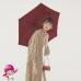 Decus Mini Light Folding Umbrella Anti-UV Waterproof Nano Tech Sun/Rain Unisex Men Women