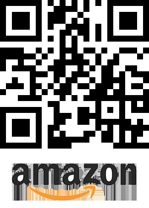 加入Amazon粉絲團