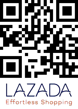 加入LAZADA粉絲團